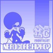 Nerdcore Hiphop