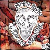 I Kill My Friends EP