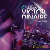 Lost Episode (Continuous DJ Mix by Victor Dinaire)