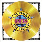 Time-Life Music: AM Gold 1969
