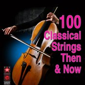 100 Classical Strings - Then & Now