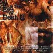 In the Eyes of Death II