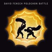 Polochon Battle