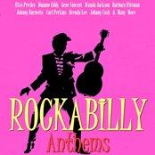 Rockabilly Anthems