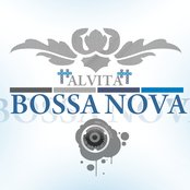 Bossanova (Radio edit)