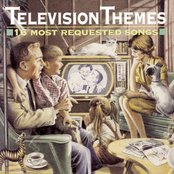 Television Themes: 16 Most Requested Songs
