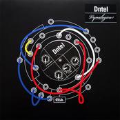 album Vynalogica 1 by Dntel