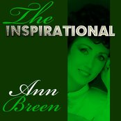 The Inspirational Ann Breen
