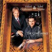 The Confluence: Santoor & Piano