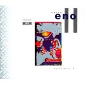 Eno Box: Vocal (disc 2)