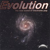 Evolution: The New Breed of Electronic Pop