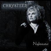Nightstarter