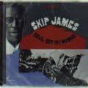 Blues Roots - 1930-1944