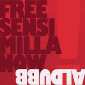 Free Sensimilla Now !!