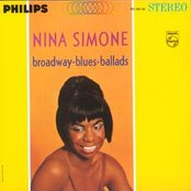 Broadway, Blues, Ballads