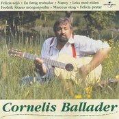 Cornelis ballader