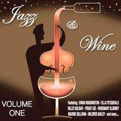 Jazz  and  Wine Vol1