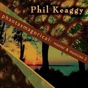 Phantasmagorical: Master & Musician 2
