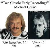 Two Classic Early Recordings