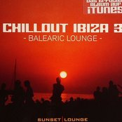 Chill Out Ibiza Vol.3 (Balearic Lounge)