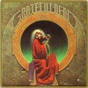 Beyond Description (1973-1989) (disc 3: Blues for Allah)