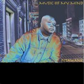 Music Of My Mind: The Lost Songs-(Meet Him One Day) 1995-2005