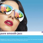 Pure Smooth Jazz (disc 2)