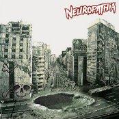 Neuropathia