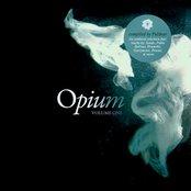 Opium Vol.1