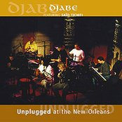 Unplugged At The New Orleans