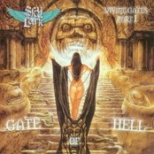 Divine Gates, Part I: Gate of Hell