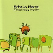 Urbs in Horto: A Chicago Indiepop Compilation
