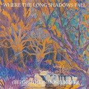 Where the Long Shadows Fall (Beforetheinmostlight)
