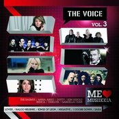 The Voice Vol. 3