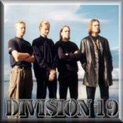Demo 1999