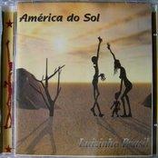 Album inconnu (17.09.2006 12:49:50)