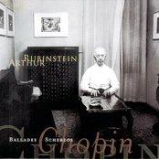 Rubinstein Collection, Vol. 45 :Chopin: Ballades, Scherzi, Tarantelle