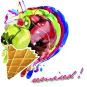 Cherry & Kiwi : Remixed
