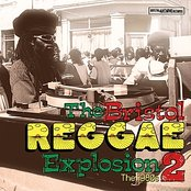 The Bristol Reggae Explosion 2 'The 80's'