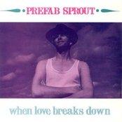 When Love Breaks Down