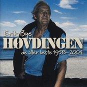 Høvdingen (De Aller Beste 1958 - 2004)