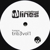 trib3vol1(tribetek/2010)