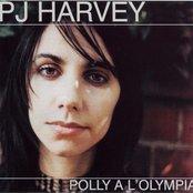2001-02-26: L'Olympia, Paris, France (disc 1)