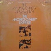 The Montgomery Movement