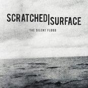 The Silent Flood