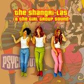 The Shangri-Las & The '60s Girl Group Garage Sound