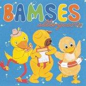 Bamses Allergoeste