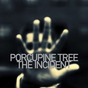 The Incident (disc 1)