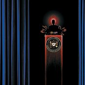 Path of Most Resistance: Secret Chiefs 3 in History and Presence