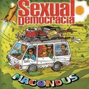 Macondus